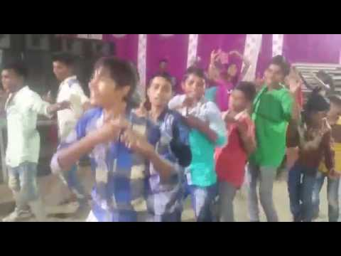 Xxx Mp4 Janu To Mari College Dahod Dance 3gp Sex