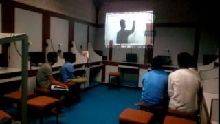 Sadulpur CSC VLE Avdhan Centre