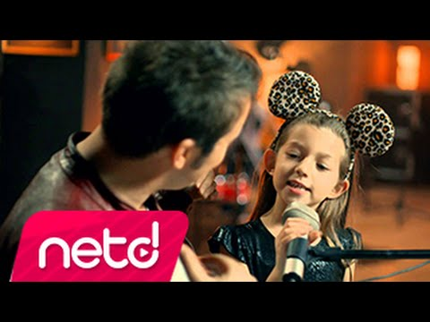 Mustafa Ceceli - Sevgilim