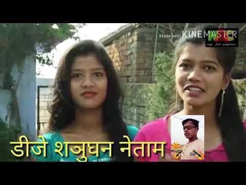 Xxx Mp4 Aasm Kr Guiya Mne Bholi Bhali Re 3gp Sex