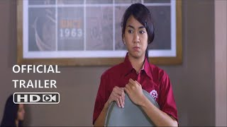Magic Hour (2015) - Official Trailer HD