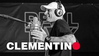 Real Talk feat. Clementino