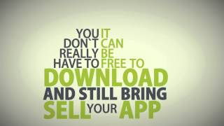Best Android App Building Software To Build Apps For Android