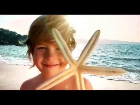 rixos hotel reklam filmi- temel tacal -basın ajansRixos hotel advertising film