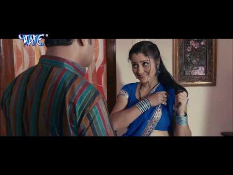 ई का हो रहल बा - Ka Ho Rahal Ba | Bhojpuri Hot & Sexy Scence HD