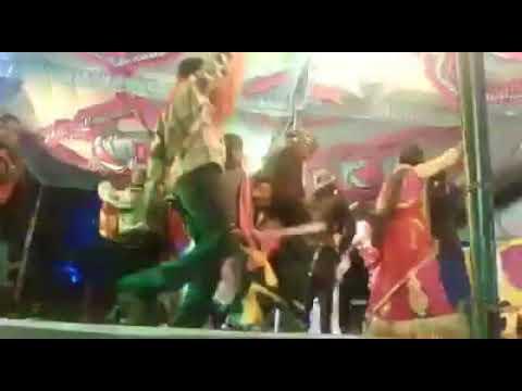 Xxx Mp4 Rakesh Raval New Timali Dance 2018 3gp Sex