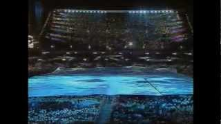 Sydney 2000 Olympic Games - songs compilation (Flame, Dream, Heroes, Skies)