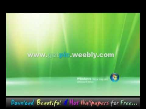 Xxx Mp4 Indian Hot Actress Sex Wallpapers Indian Girls Wmv 3gp Sex
