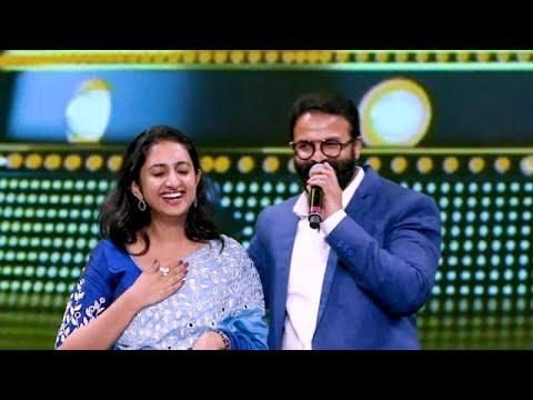 Xxx Mp4 Vanitha Film Awards 2018 I Malayalee S Own Shajiyettan Jaysurya I Mazhavil Manorama 3gp Sex