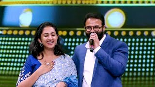 Vanitha Film Awards 2018 I Malayalee