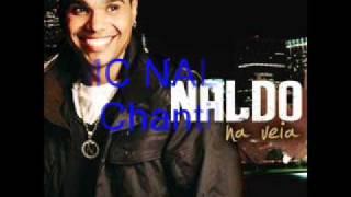 Mc Naldo - Chantilly
