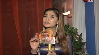 Sara Khan LASHES OUT At Hina Khan! Uncut Interview