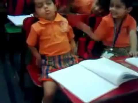 Xxx Mp4 Cute Marathi Girl Mp4 3gp Sex