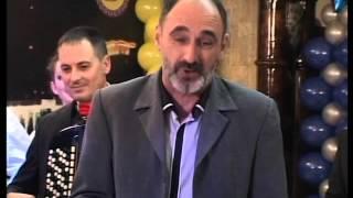 Milomir Miljanic Miljan & Dule Rajkovic - Sta te muci brate - Sezam Produkcija - (Tv Sezam 2016)