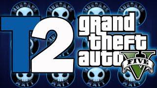 GTA V modders OpenIV shut down after Take-Two sends faulty cease & desist