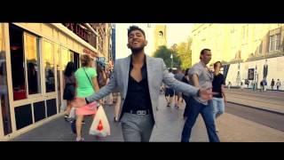SabWap CoM Jasz Gill The Bollywood Mashup official Music Video