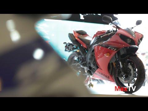 Xxx Mp4 BigBike YAMAHA By MaxTV 3gp Sex