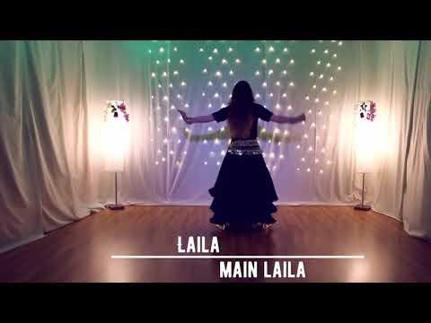Xxx Mp4 Kinner Best Dance On Laila Mai Laila 3gp Sex