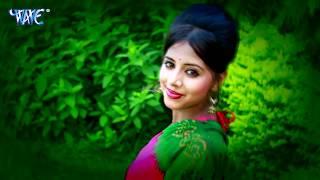 तोहरा बिना ऐ रानी - Tohra Bina Suna Jindgani - Manoj Hangama - Bhojpuri Hit Songs 2017