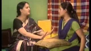 69 Episod 056 to 060 of 100  Bangla Comedy natok