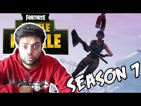 Xxx Mp4 Fortnite Season 7 Rage 😡😡 Urdu Hindi 3gp Sex