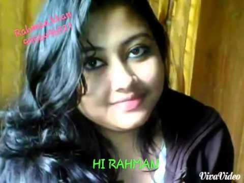 rahman khan xxx vuclip dance arkesta Movie No 17