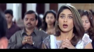 Ajnabee   Bollywood Full Movie  Akshay Kumar  Bobby Deol  Kareena Kapoor  Bipasha Basu