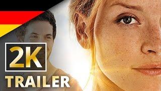 Hannas Reise - Offizieller Trailer [2K] [UHD] (Deutsch/German)