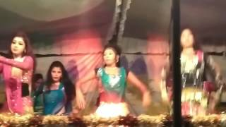 Best stage show on prem ratan dhan payo nov 2016