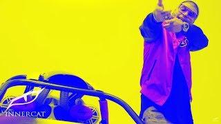 Farruko - Chapi Chapi ft. Messiah [Official Music Video]