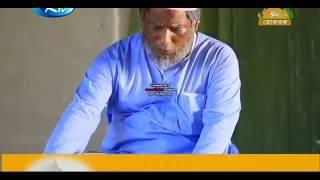 bangla natok jomoj funny video মোশারফ করিম।