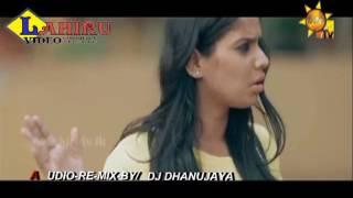 2016-Pooja karannam-official-dj video-remix- by-(lahiru video)