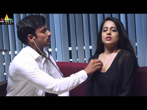Xxx Mp4 Kumari 18 Movie Teaser Malvie Malmotra Yodha Sai Kiran Srikanth Sri Balaji Video 3gp Sex