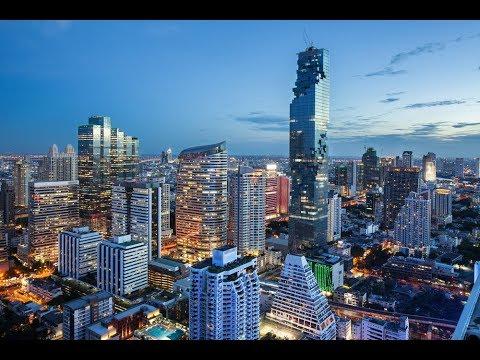 Xxx Mp4 HOW TO TRAVEL IN BANGKOK THAILAND 2019 3gp Sex