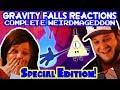 Download Video Download Gravity Falls Season 2 Episodes 18-20 WEIRDMAGEDDON  reaction (Special edition edit) 3GP MP4 FLV