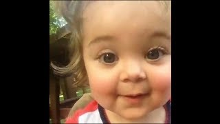 Bangla Funny Baby Video