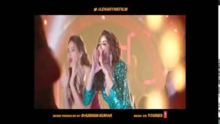 Azhar | Song Promo - Oye Oye