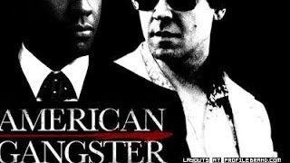 full documentary American Gangster