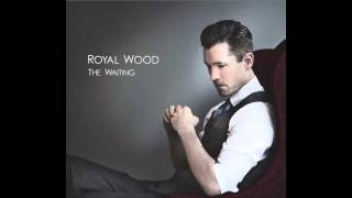 Paradise - Royal Wood