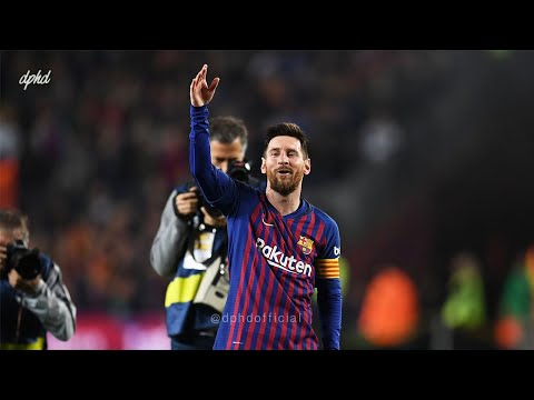 10 Impossible & Cheeky Things Only Lionel Messi Can Do ● Is He Alien Or Human HD