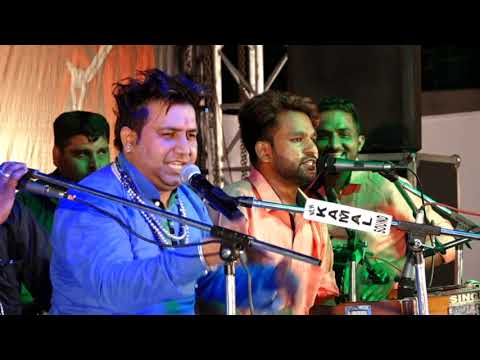 Xxx Mp4 Kumar Rajan Mela Jalandhar Cantt 26 Sep 2017 3gp Sex