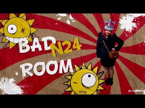 Xxx Mp4 BAD ROOM №24 НАИНА 18 3gp Sex