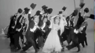 SMILE - ELOUISE  ( Nat King Cole Charlie Chaplin Song )
