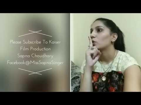 Xxx Mp4 Sapna Choudhary Live Video Leak 3gp Sex