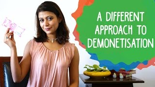 Demonitisation and what we don't know | Whack