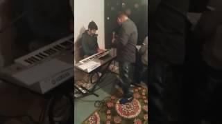 Dzempo a Miško ☺live 2017 /☺na želania ☺