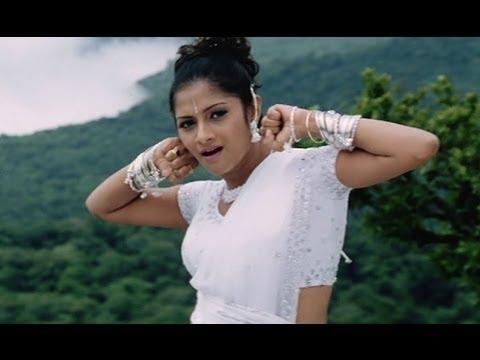 Xxx Mp4 Thai Maasam Full Song Majaa 3gp Sex