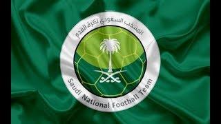 أفضل 10 أهداف للمنتخب السعودي