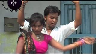 HD माचिस के तीली | Machis Ke Tili | Maal Sabke Thokal Ha | Bhojpuri Hot Song। भोजपुरी सेक्सी लोकगीत