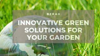 Green Solutions - BERA Gravel Fix EN